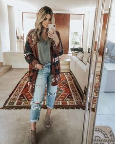 130 excellent fall winter grunge edgy fashion outfits this years Tumblr Outfits, Mom Outfits, Dressy Outfits, Cute Outfits, Fashion Outfits, Hipster Fall Outfits, Grunge Outfits, Target Outfits, Cowgirl Style Outfits