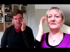 ▶ EFT for PTSD - Being strangled - YouTube