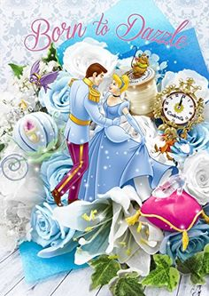 Disneyland Princess, Disney Princess Cinderella, Disney Princess Pictures, Disney Pictures, All Disney Movies, Disney Princesses And Princes, Cinderella Wallpaper, Cute Disney Wallpaper, Manga Anime