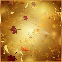 automne Phone Backgrounds, Four Seasons, My World, Table Lamp, Clip Art, Lighting, Frame, Autumn Song, Picsart