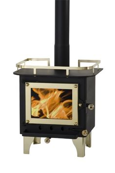 Cubic Mini Wood Stoves Cubicstoves On Pinterest