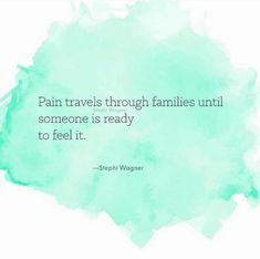 Since you're here, it means you've taken a step to become trauma-informed. Words Quotes, Wise Words, Me Quotes, Irish Quotes, Heart Quotes, Daily Quotes, Sayings, Trauma Quotes, Healing Quotes