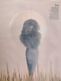 Star Signs by Tim Gutt (13 pics) - My Modern Met