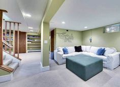 189 best basement waterproofing images in 2019 rh pinterest com