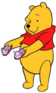 Winnie The Pooh Cartoon, Winnie The Pooh Pictures, Winne The Pooh, Cute Winnie The Pooh, Winnie The Pooh Quotes, Winnie The Pooh Friends, Eeyore, Tigger, Love Bears All Things