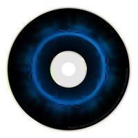Florin H - Robotic Love EP by eleonorrecords on SoundCloud Robot, Music Instruments, Love, The Originals, Desktop, Amor, Musical Instruments, Robots
