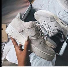 best sneakers 03d3f e334c Nike Damer, Skor Sneakers, Skor Klackar, Modeskor, Modetrender, Nike Skor  Utlopp