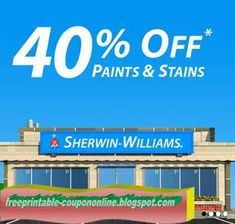 Sherwin Williams Coupons Ends of Coupon Promo Codes JUNE 2020 ! Manufacturing, customers distribution, Sherwin-Williams Ohio in indust. Kfc Coupons, Best Buy Coupons, Pizza Coupons, Grocery Coupons, Wendys Coupons, Papa Johns Coupon Code, Sherwin Williams Coupon, Godfathers Pizza, Boston Market