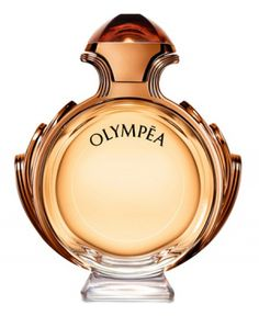 Olimpea Intense Paco Rabanne