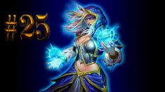 Jaina proudmoore voice actor at blizzcon shes intense ! Blizzard Hearthstone, Hearthstone Wallpaper, Jaina Proudmoore, War Craft, The Dark Tower, Heroes Of The Storm, Wallpaper Size, Warrior Princess, Witches