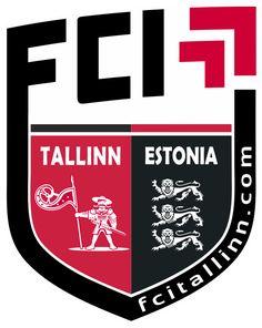 FC INTERNATIONAL TALLIN