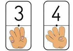 Kindergarten Addition Worksheets, Kindergarten Math Activities, Math Literacy, Kindergarten Math Worksheets, Math Games, Preschool Activities, Counting Bears, Thanksgiving Math, Math Addition