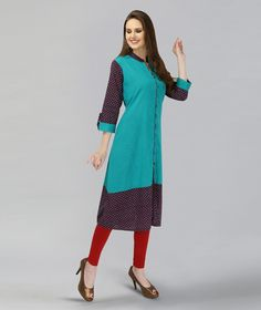 #kurties  #kurtiesdesign  #kurtiespettern  #kurtiesindian  #kurtiescoldsholderkurties  #kurtiespakistani  #kurtiesplazzo  #kurtiesindowestern  #kurtieswithjeans  #kurtieswithjacket  #kurtiestops  #kurtiesneckless  #shortkurties  #longkurties  #kurtieswithpant  #kurtieslinen Collar Kurti, Muslim, Bollywood, Cold Shoulder Dress, Boutique, Dresses, Fashion, Vestidos, Moda