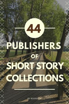 This is a list of publishers who want your short story collection. Submit now. Writing Jobs, Fiction Writing, Writing A Book, I Am A Writer, Story Writer, Retirement Announcement, Great Short Stories, Book Publishing, Author