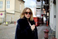 Hanna Stefanssons blogg på ELLE.se