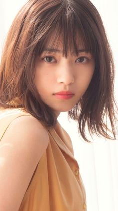nanase nishino like — Nanase Nishino - Nogikoi Japanese Beauty, Japanese Girl, Asian Beauty, Girl Short Hair, Short Girls, Vespa Girl, Cute Pikachu, Hey Girl, Beautiful Asian Women