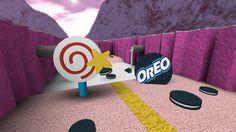 Roblox Obby Escape Grandma Jd Roblox Free Knife Code 20 Mejores Imagenes De Roblox Juegos Roblox Juegos Videojuegos De Terror