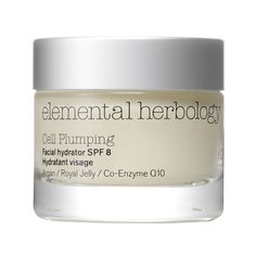 Elemental Herbology Cell Plumping Facial Hydrator   hellostash.com