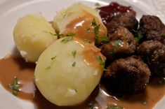Viktväktarrecept Food And Drink, Lunch, Beef, Breakfast, Meat, Morning Coffee, Lunches, Ox, Steaks