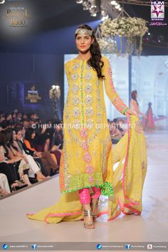 somal halepoto dress pakistani designer