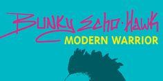 Bunky Echo-Hawk: Modern Warrior | The Field Museum