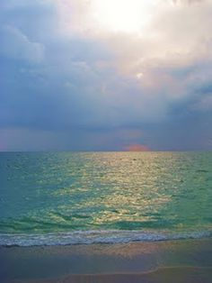 Captiva Island, FL - my favorite place in ft myers. One day itll take place here
