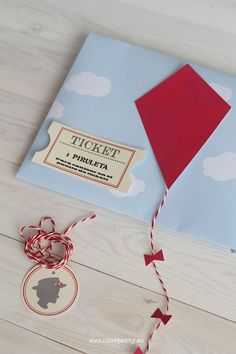 best ideas for wedding themes disney party ideas Mary Poppins, Wedding Themes, Party Themes, Party Ideas, Theme Ideas, Wedding Ideas, Jolly Holiday, Holiday Club, Slumber Parties