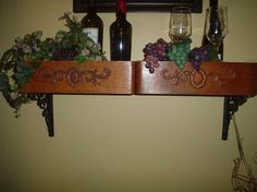 repurposing antique sewing machine drawers, repurposing upcycling