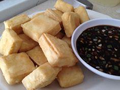 ... images about Tofu recipes on Pinterest | Tofu, Bbq Tofu and Baked Tofu