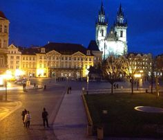 Jamu in Prague!  Who else has been to Prague and loves this beautiful city?!  #JamuAustralia #mastectomycollection