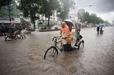 © Alessandro Grassani, Dhaka, Bangladesh