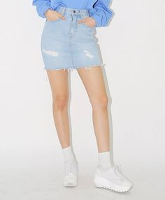 STYLE NANDA - LUX SKIRTS ®™ NANDA-NANDA-SK268 (BLUE SEED) -- IDR 385,000 For order or question, please contact us LINE ID: naesylli94 Follow our IG: @import_stuff99 #jualanku #bajuwanita #fashionwanita #modecewek #wanita #girl #cute #cantik #preorder #pokorea #jualan #blouseimport #blouse #koreafashion #fashion #fashionblogger #beautyfashion #kosmetik #stylenanda #olshopindo #koreastyle #korea #lifestyle #fashion #bloggerindo #trustedseller #jualanbaju #stylenanda