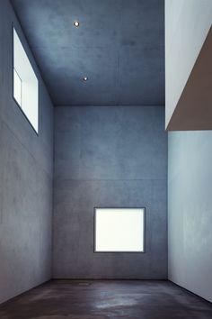 Bauhaus on Photography Served