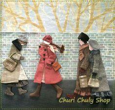 Churi Chuly Shop