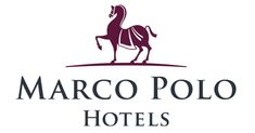 Marco Polo HongKong hotel : Stay for 28 days or more, Special rate starting at HK$700 +20% off F&B Victoria Harbour, Marco Polo, Hotel Stay, 28 Days, Hotel Offers, Best Hotels, Hong Kong