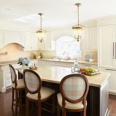 pin by blowing rock interiors on lighting pinterest best circa