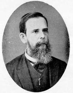 Reverendo João Manoel Gonçalves dos Santos foi o primeiro pastor brasileiro da história do Brasil. Foi aperfeiçoado por Charles Spurgeon e Robert Kalley.