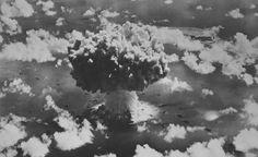 Los peores desastres nucleares de la historia - VeoVerde