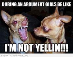 Funny Captions soooo trueeee !!!