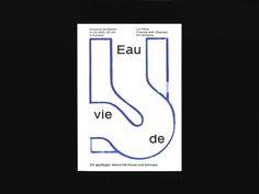 graphic_design_09_rosario_florio_suiza_grafico_editorial_0porciento.jpg 800×600 pixels