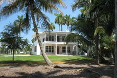 Things to do in Wilton Manors, Fort Lauderdale: Neighborhood Travel Guide by 10Best