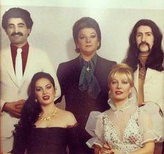 Barış Manço'dan Aşık Veysel'e Unutulmaz Ses Sanatçılarımızın Bilinmeyen Fotoğrafları Old Hollywood, Turkish Pop, Beautiful Outfits, Beautiful Women, 70s Aesthetic, Turkish Fashion, Sexy Older Women, Turkish Actors, Celebs