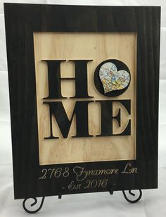 Real Estate Agent Gift, Mortgage Closing Gift, Real Estate Broker Gift,  First Home Gift, New Home Gift, 9x11