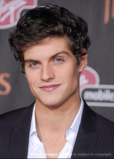 Daniel Andrew Sharman is an English actor from Hackney, in London, known for his role as Troy Otto on Fear The Walking Dead, Isaac Lahey on Teen Wolf, Ares in Tarsem Singh's Immortals and Kaleb on The Originals. Teen Wolf Isaac, Teen Wolf Scott, Teen Wolf Boys, Teen Wolf Actors, Teen Wolf Dylan, Hot Actors, Actors & Actresses, Perrie Edwards, Tenn Wolf
