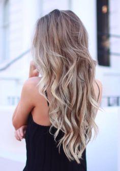 Pinterest: Dazzzday Learn How To Grow Luscious Long Sexy Hair @ http://longhairtips.org/ #longhair #longhairstyles #longhairtips
