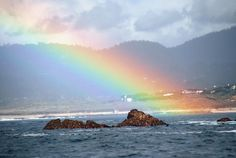 1703-861621-rainbow-over-carmel-beach-1-1
