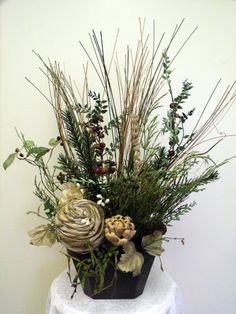 Pin by Jean Granat on Crafts | Pinterest | Floral, Floral ...