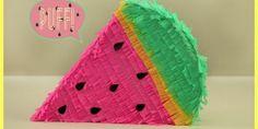 Ema-Piñatas-divertidas-para-niños 40