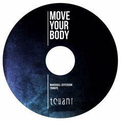 Marshall Jefferson - Move Your Body [Tchami Tribute] by ~ Tchami ~ on SoundCloud