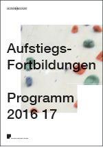 Grundig Akademie - Download Grundig Akademie Kataloge http://www.grundig-akademie.de/cms/index.php/download/kataloge/